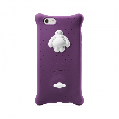 Phone Bubble 6S - Baymax
