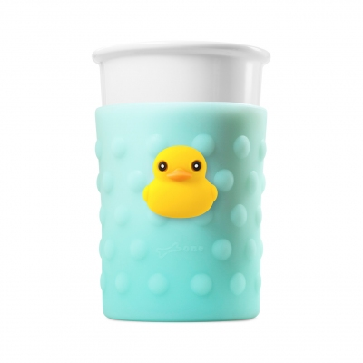 Bubble Cup - Duck