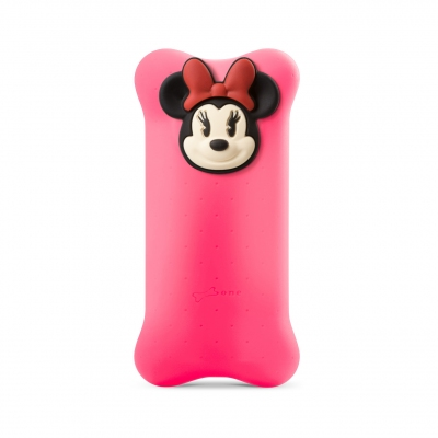 Bubble Bone Power 6700 - Minnie
