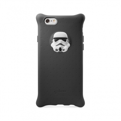 Phone Bubble 6/6S - Stormtrooper