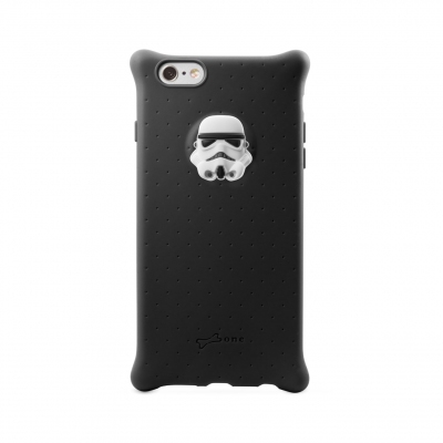 Phone Bubble 6 Plus/6S Plus - Stormtrooper