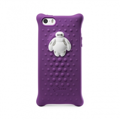 Phone Bubble SE - Baymax