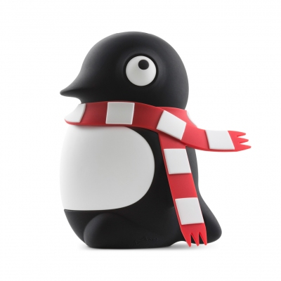 Power 6700 - Maru Penguin