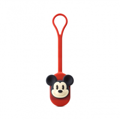 Safety Companion - Mickey