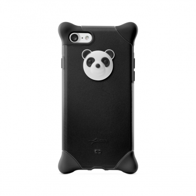 Phone Bubble 7 - Panda