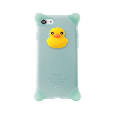 Phone Bubble 7 - Duck