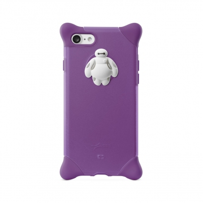 Phone Bubble 7 - Baymax