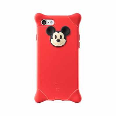 Phone Bubble 7 - Mickey Mouse