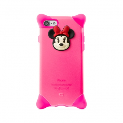 Phone Bubble 7 - Minnie Mouse