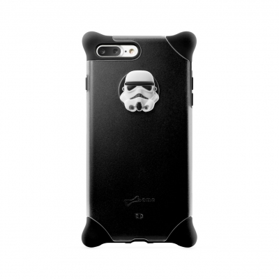 Phone Bubble 7 Plus - Stormtrooper