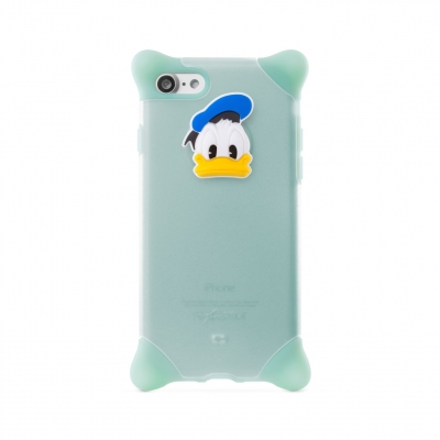 Phone Bubble 7 - Donald Duck