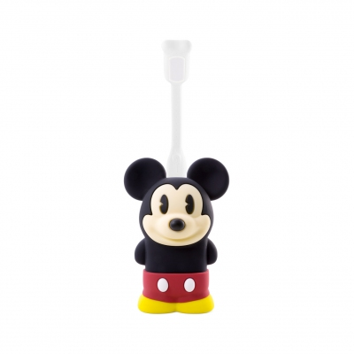 Power 6700 / LED Lights Set - Mickey Mouse
