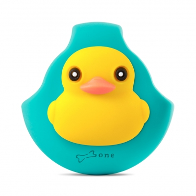 Cord Pocket - Duck