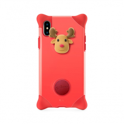 Phone Bubble X - Deer