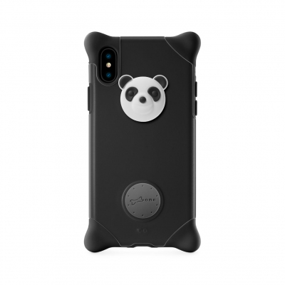 Phone Bubble X - Panda