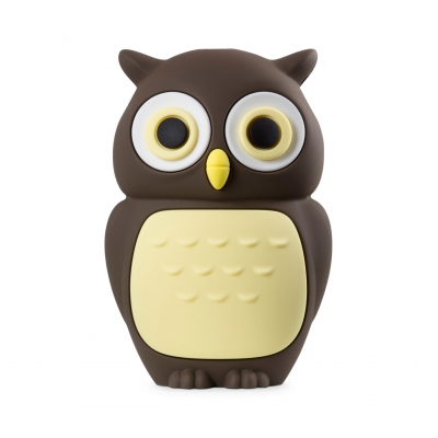 Power 6700 / LED Lights Set - Owl