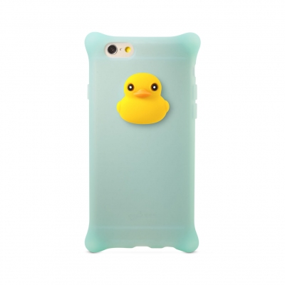Phone Bubble 6 - Duck