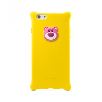 Phone Bubble 6 Plus - Lotso