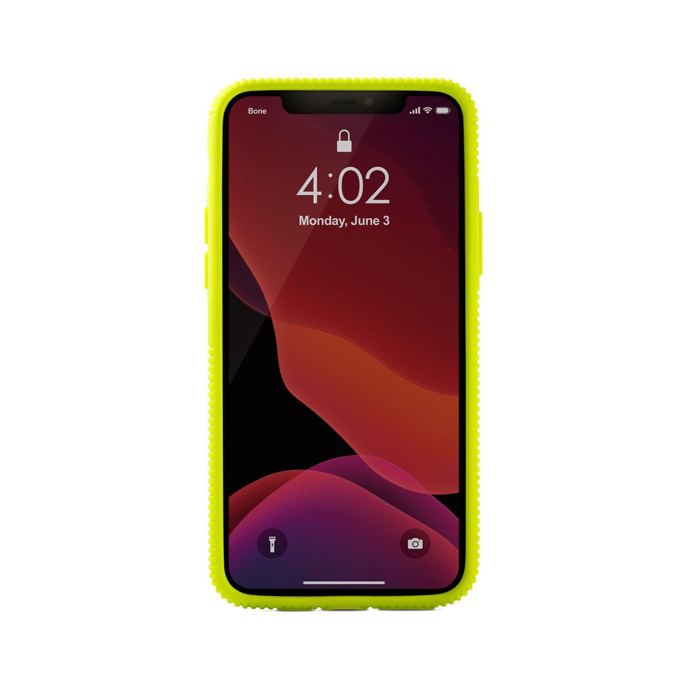 CP194 USB Charging Port Anti Dust Plug Cute Little Poached Egg Pendant Phone Charm for iPhone 11// XS MAX//XR//X//8 Plus//7//6S//8//SE iPad iPod