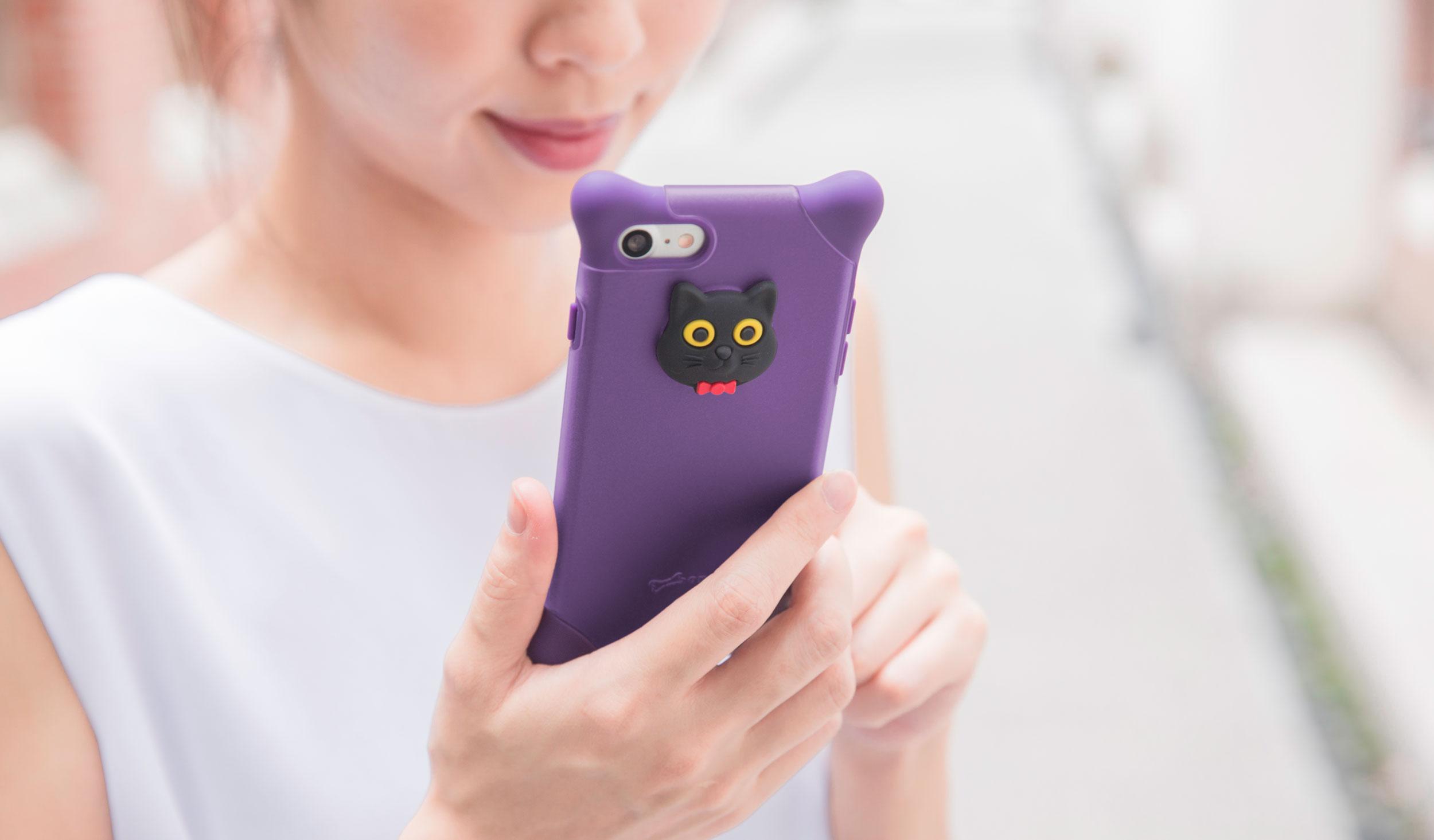 Slimcase Iphone