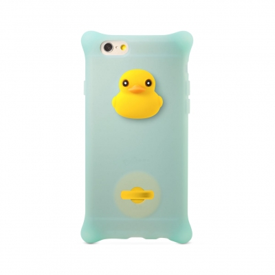 Phone Bubble 6S - Duck