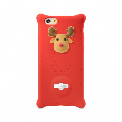 Phone Bubble 6S - Deer