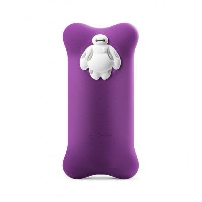 Bubble Bone Power 6700 - Baymax