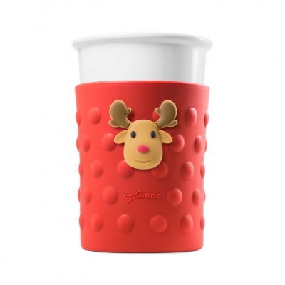 Bubble Cup - Deer