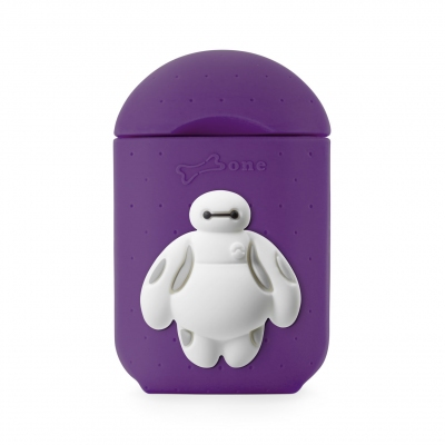 Bone Charger - Baymax