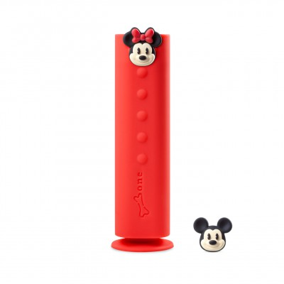 Minnie Mouse - Bone Power 2600