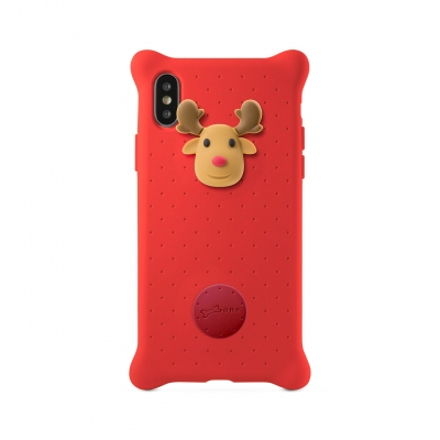 Phone Bubble XS - Mr. Deer