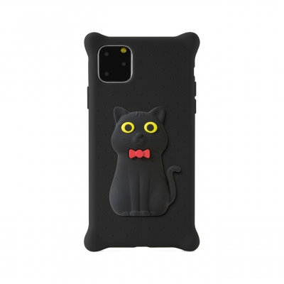 Phone Bubble Figure 11 Pro Max - Miao Cat