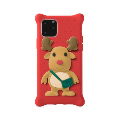 Phone Bubble Figure 11 Pro - Mr. Deer