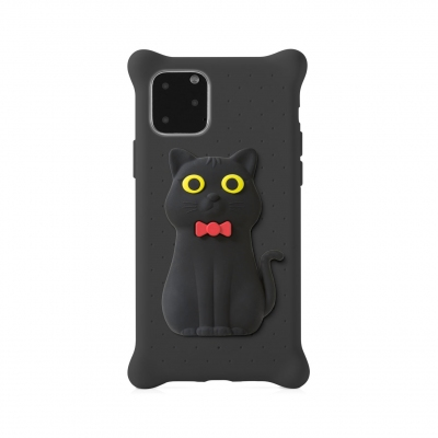 Phone Bubble Figure 11 Pro - Miao Cat