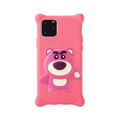 Phone Bubble Figure 11 Pro - Lotso