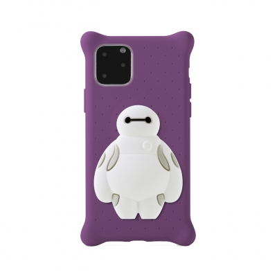 Phone Bubble Figure 11 Pro - Baymax