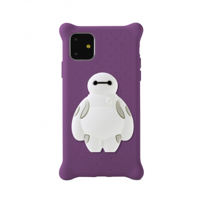 Phone Bubble Figure 11 - Baymax
