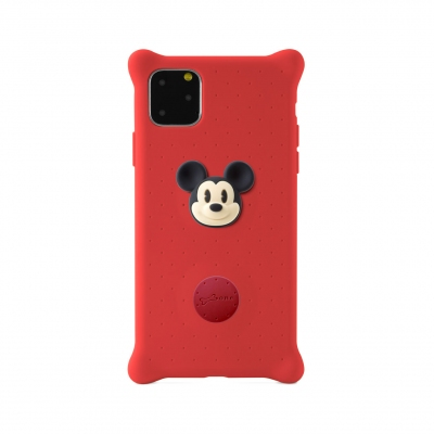 Phone Bubble 11 Pro Max - Mickey Mouse