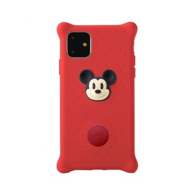 Phone Bubble 11 - Mickey Mouse