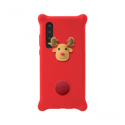 Phone Bubble P30 - Mr. Deer