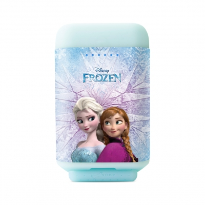 Si-Print Fast Power 10050 - Frozen