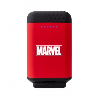 Si-Print Fast Power 10050 - MARVEL