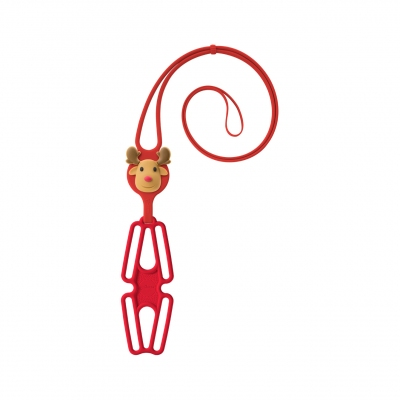 Lanyard PhoneTie 2 - Mr. Deer