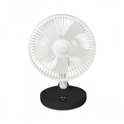 USB Desk Fan - Miao Cat