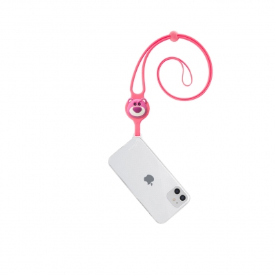 Lanyard Case iPhone 12 Mini - Lotso