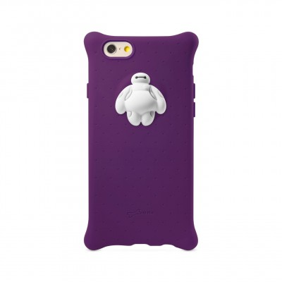Phone Bubble 6 - Baymax