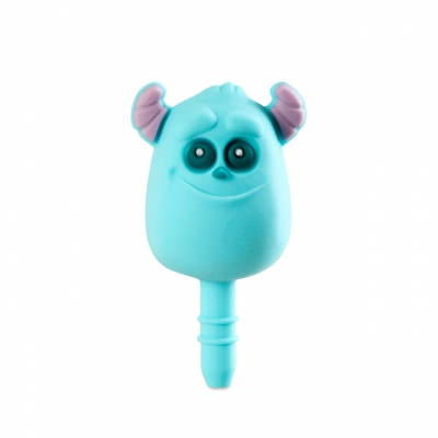 Sulley - Ear Cap