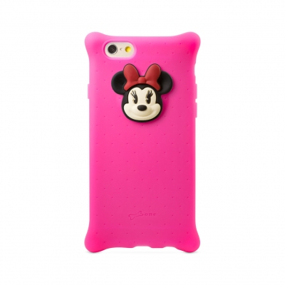 Phone Bubble 6 - Minnie Mouse