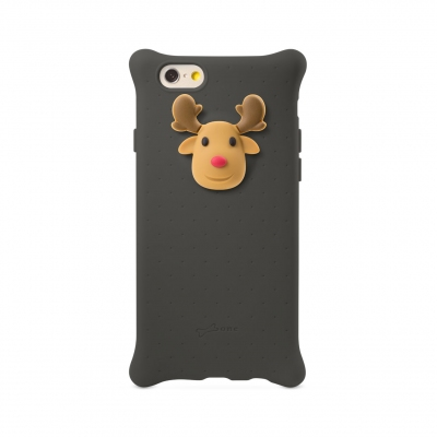 Phone Bubble 6 - Deer